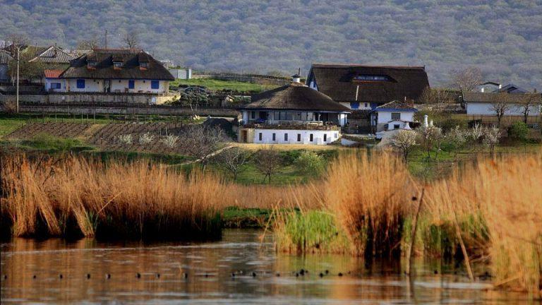 cropped enisala satul de vacanta delta dunarii 55