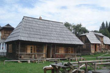 sate din bucovina fundu moldovei