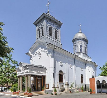 138182 biserica icoanei adormirea 1