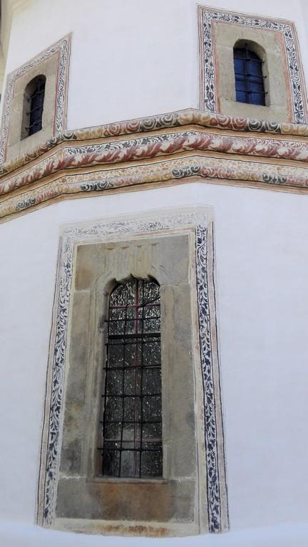 Manastirea Govora 84