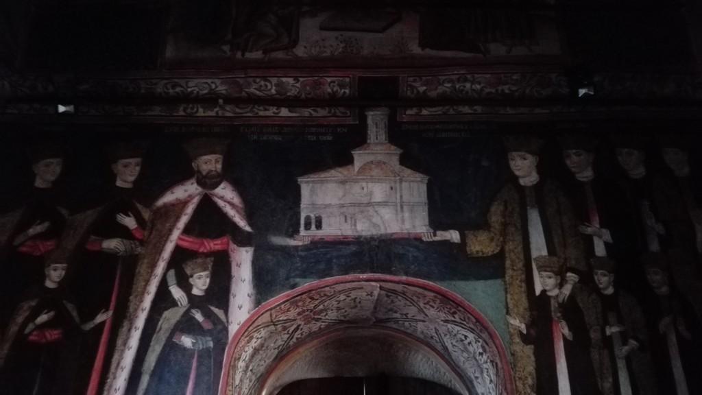 Manastirea Surpatele 43