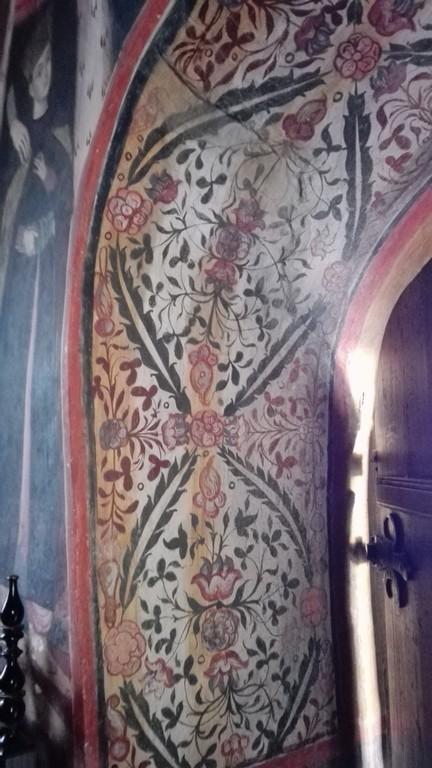 Manastirea Surpatele 48