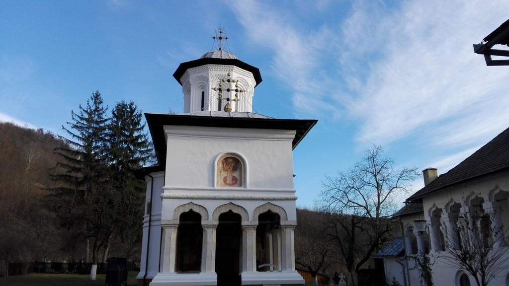 Manastirea Surpatele 94