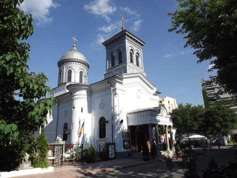 biserica icoanei 1