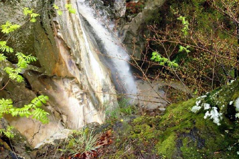 cascada saritoarea 3 1