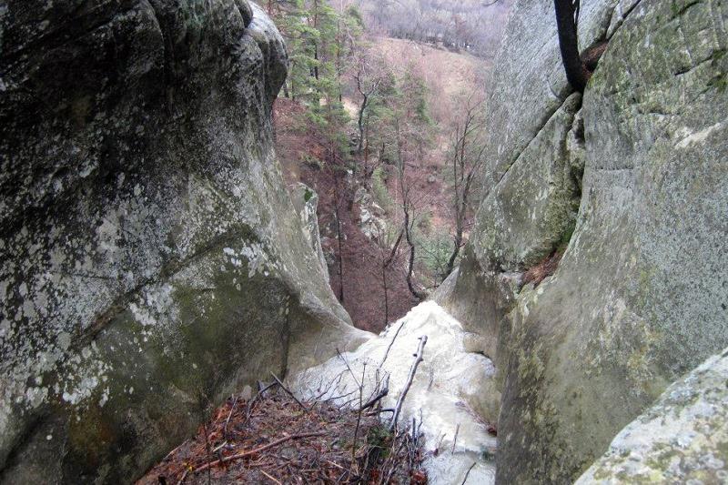 cascada saritoarea 6