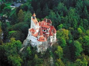 castelul bran 300x225 1