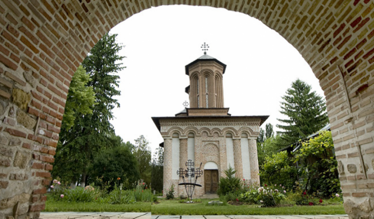 Călătorie în jurul Bucureștiului – traseu inedit
