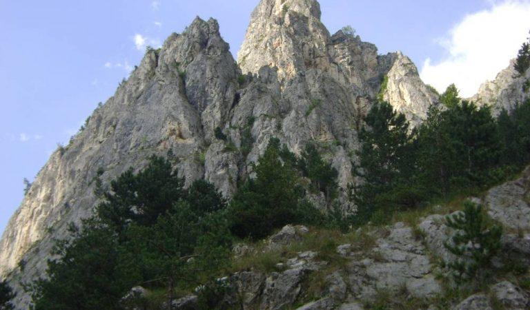 5 locuri spectaculoase din România pe cale de dispariţie