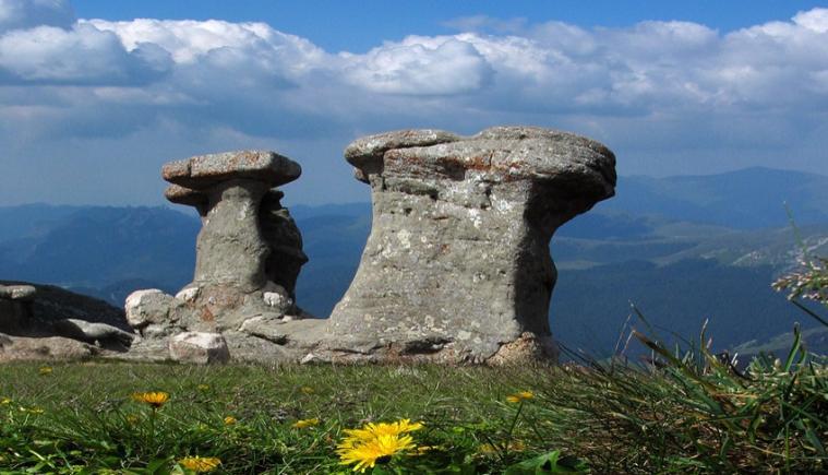 Legendele României: obiectivele turistice cu cele mai stranii mituri (I)