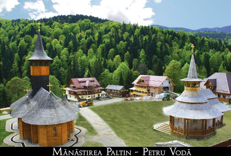 manastirea paltin10 web