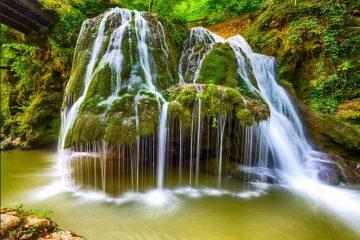 Cascada Bigar 1024x683 1