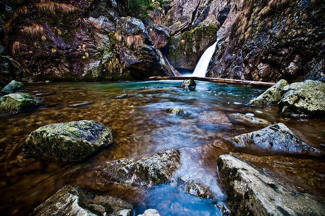 Cascada Iadolina 2