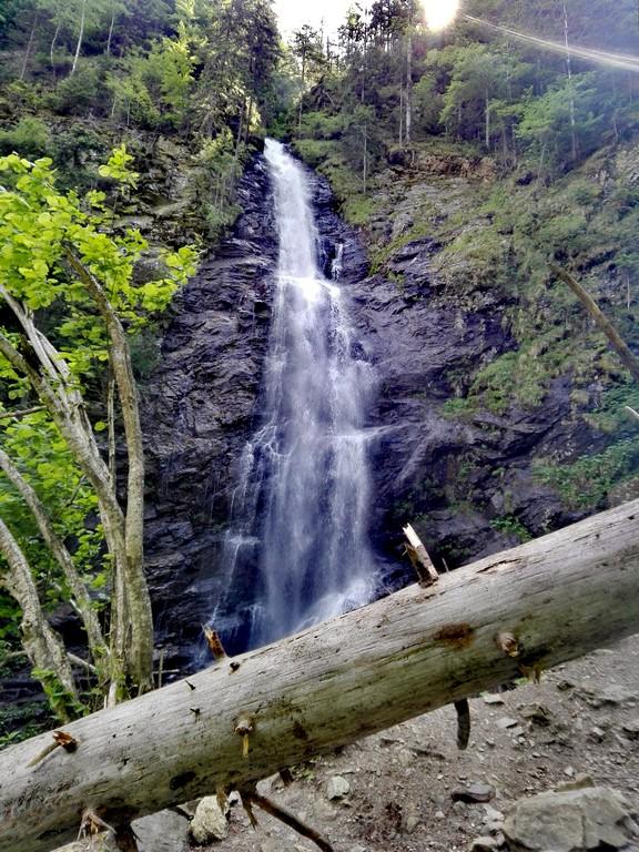 Cascada Scorusu3