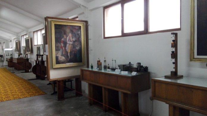 Muzeul Tehnicii Dimitrie Leonida 20 1024x576 1