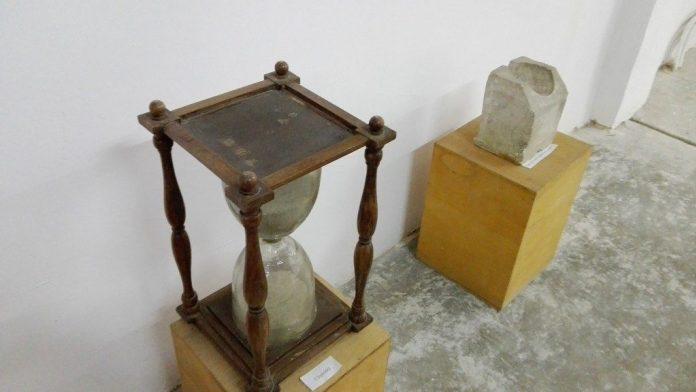 Muzeul Tehnicii Dimitrie Leonida 40 1024x576 1