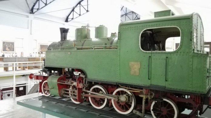 Muzeul Tehnicii Dimitrie Leonida 49 1024x576 1
