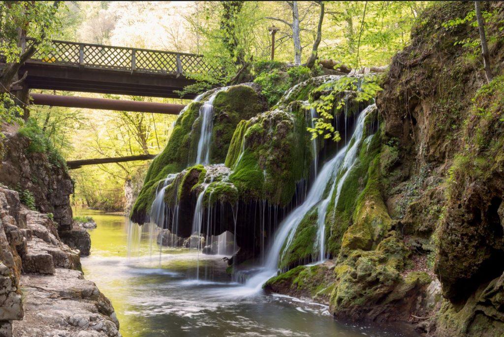 cascada Bigar este arie protejata 1024x685 1