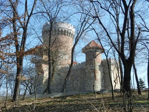 castelul lui tepes2