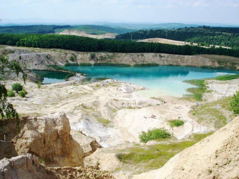 lagunaalbastraaghires2005 1