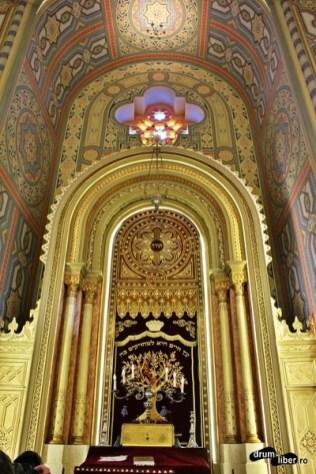 templul coral bucuresti IMG 9313