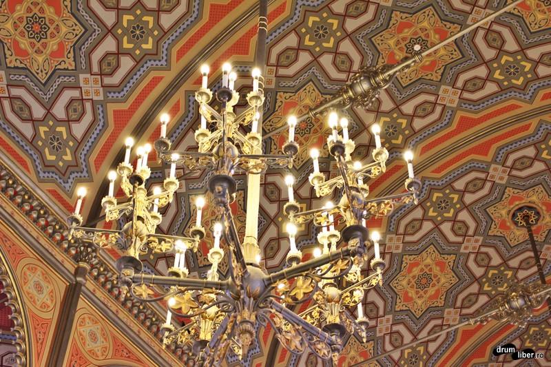 templul coral bucuresti IMG 9353