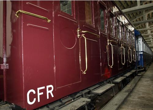 trenul regal3