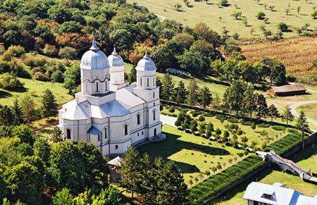 67965 manastirea celic dere 55