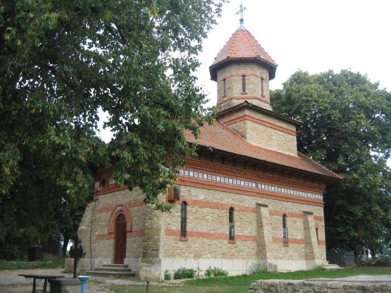 Biserica Sf. Voievozi din Ipotesti e1484307820536