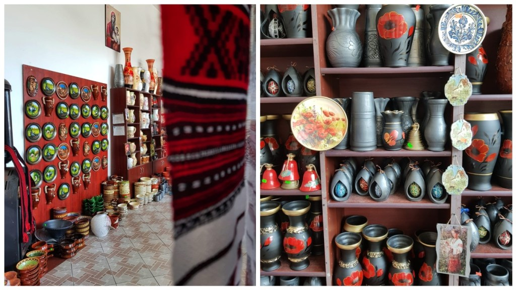 atelier ceramica neagra marginea aventurescu 1