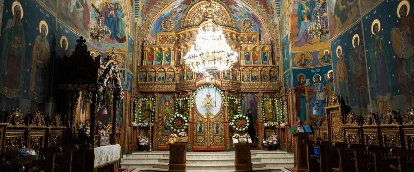 catedrala husi sf chiriachi foto oana nechifor 5