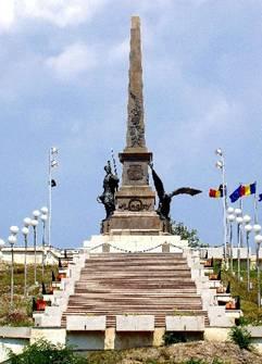 monument mare2