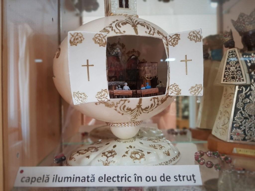 muzeul oualor aventurescu2