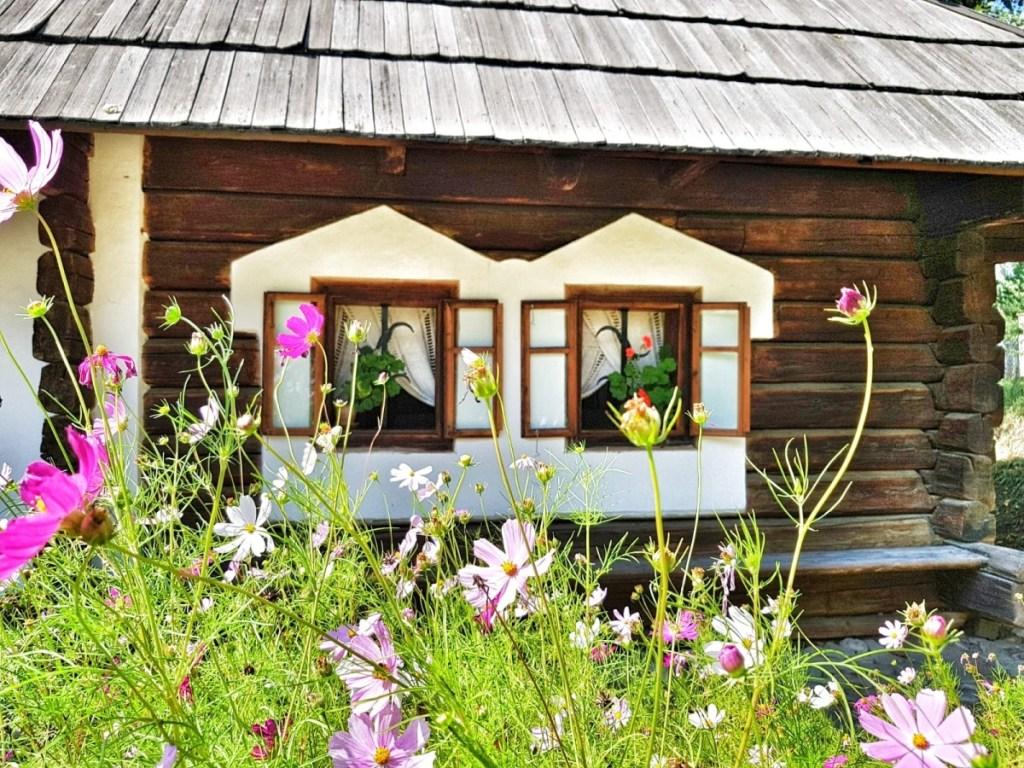 muzeul satului bucovina aventurescu2