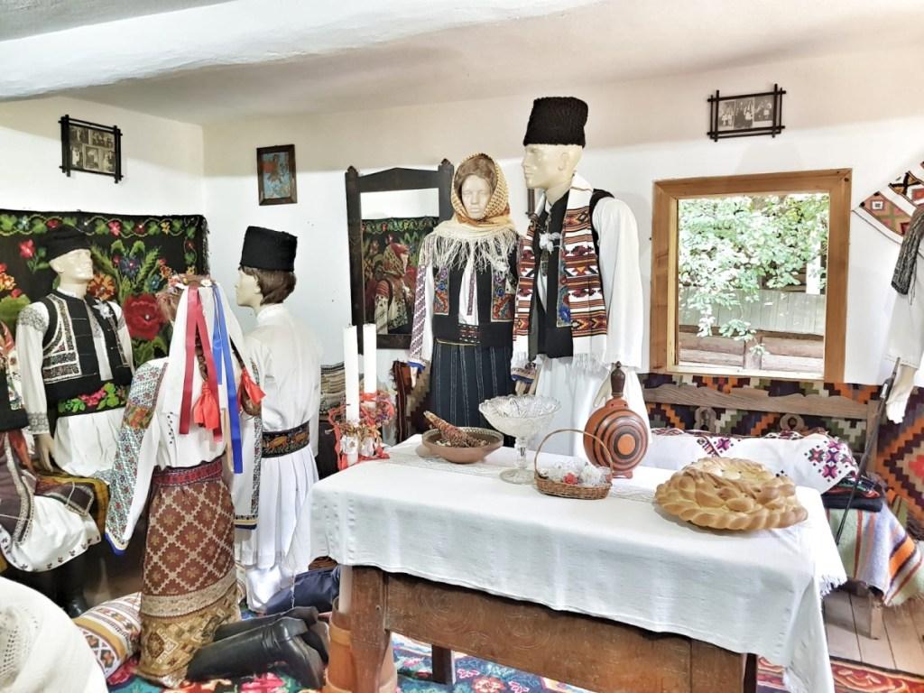 muzeul satului bucovina aventurescu3 1