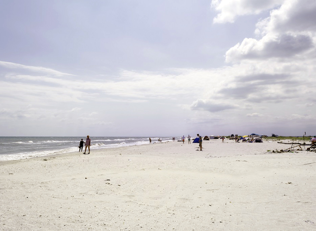 plaja vadu 05