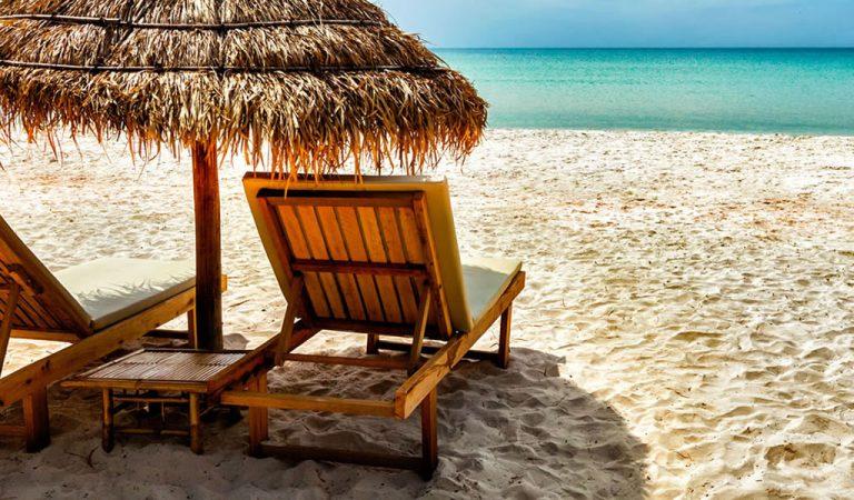 Cum să călătorești ieftin? 5 sfaturi de la cunoscători