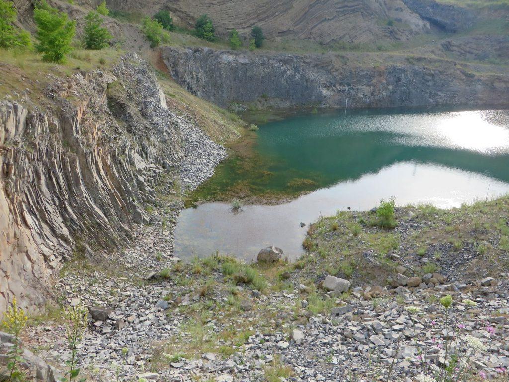 2017 07 24 18 23 img 4909 racos lacul de smarald cariera racos
