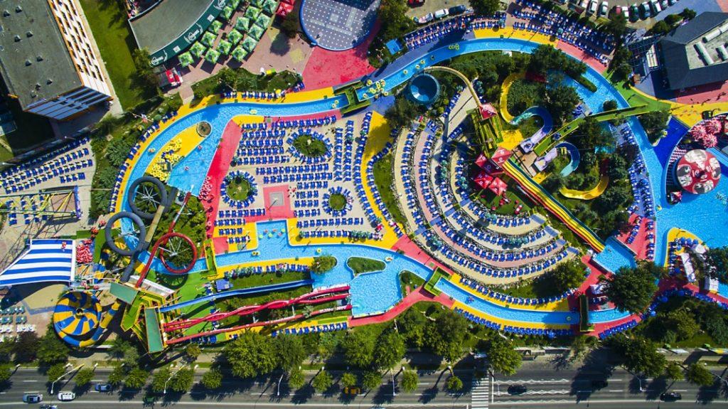 Aerial photos Divertiland 4950243663 0 huge fotografieaeriana.ro 1