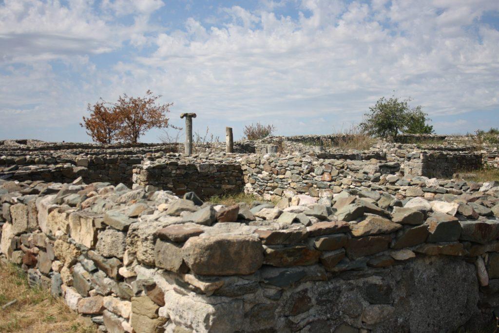 Cetatea Histria Constanta 1920x1280 2