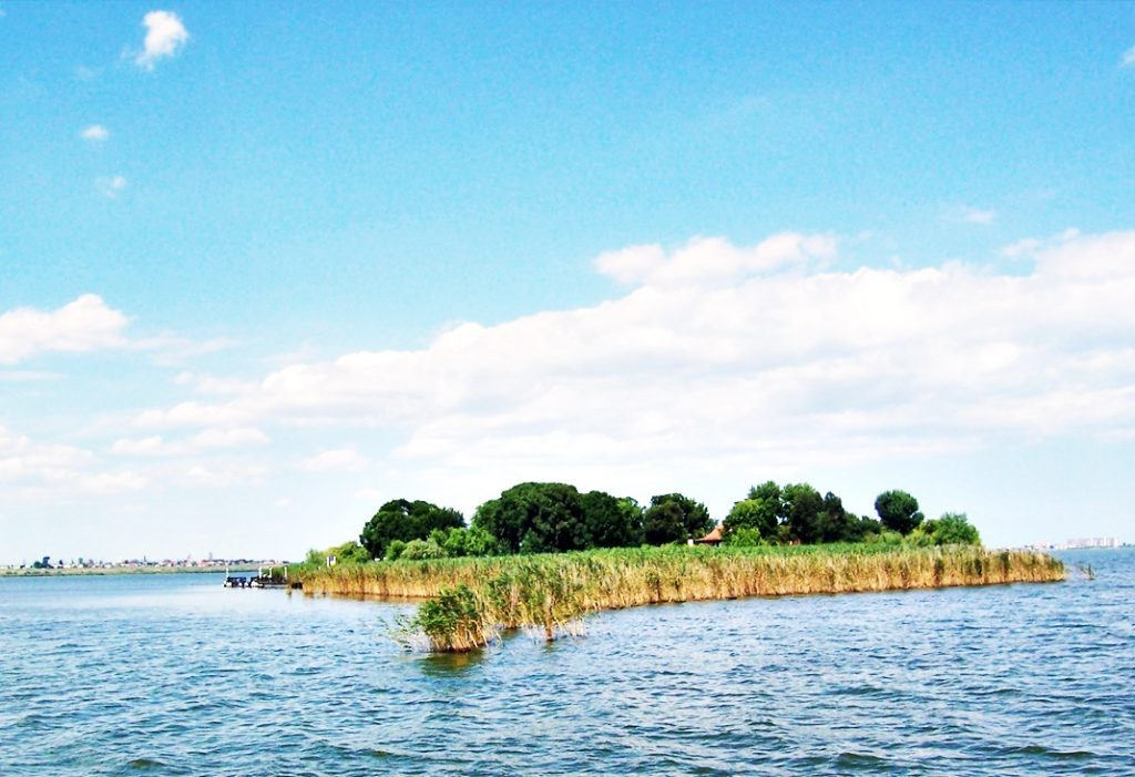 Insula Ovidiu 1 bloghaisitu.ro 1