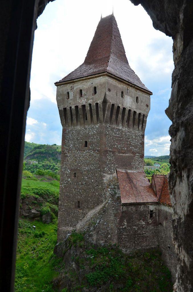 castelul corvinilor huniazilor 40