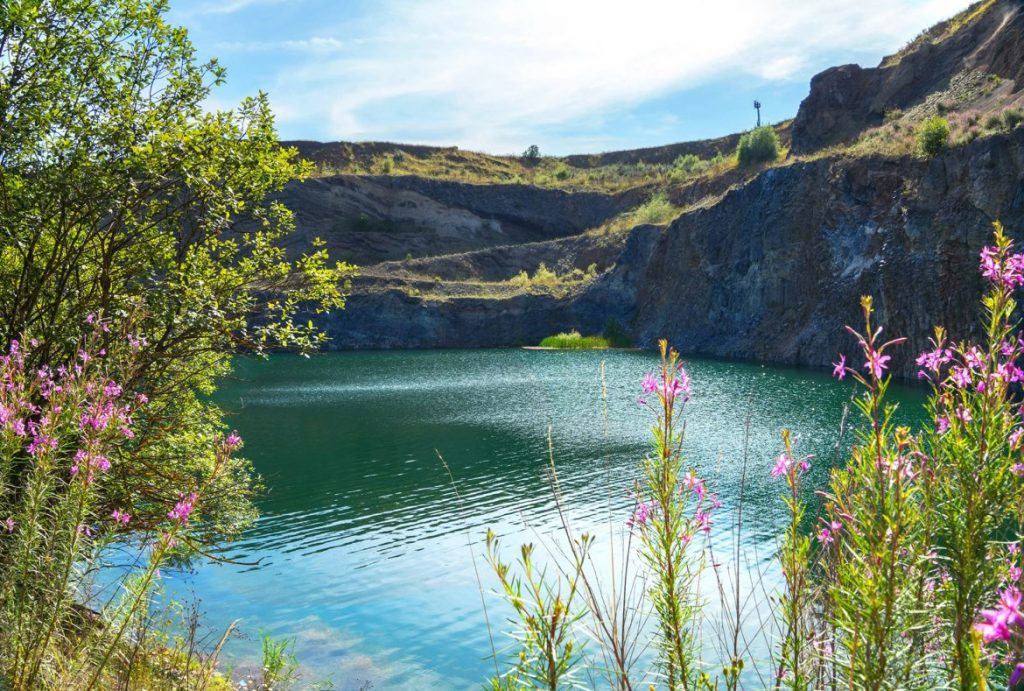 lacul de smarald racos 1170x789 1