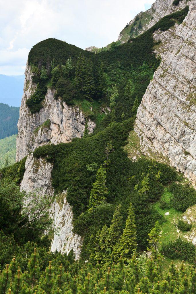 mountain landscape PBAQXND