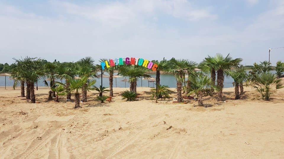 plaja ghioroc 960x540 1