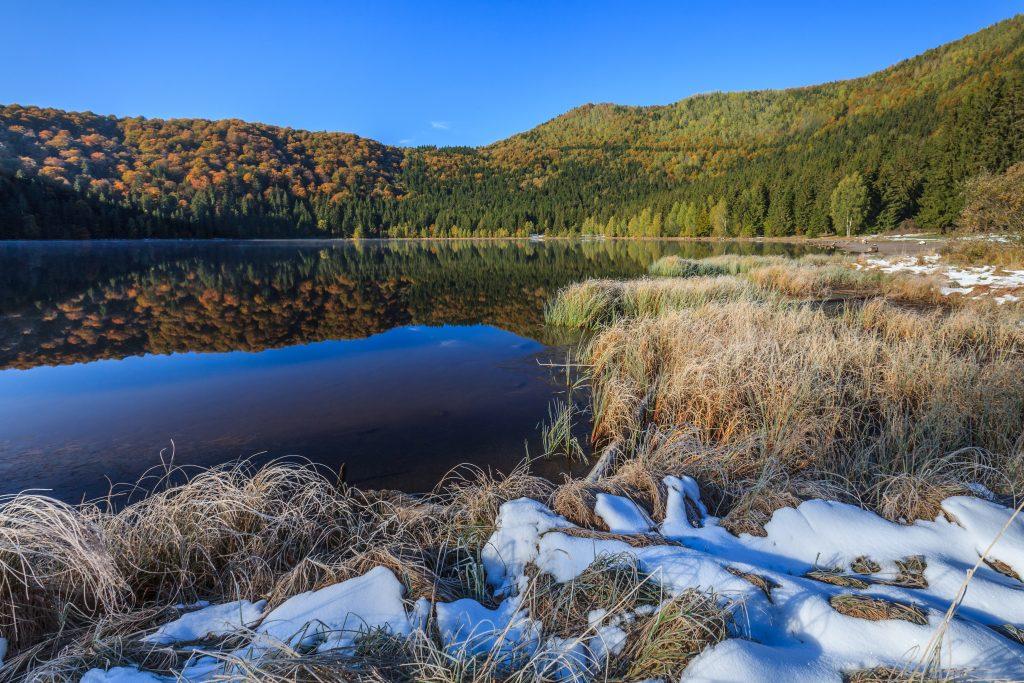 saint anna lake P4D658Q
