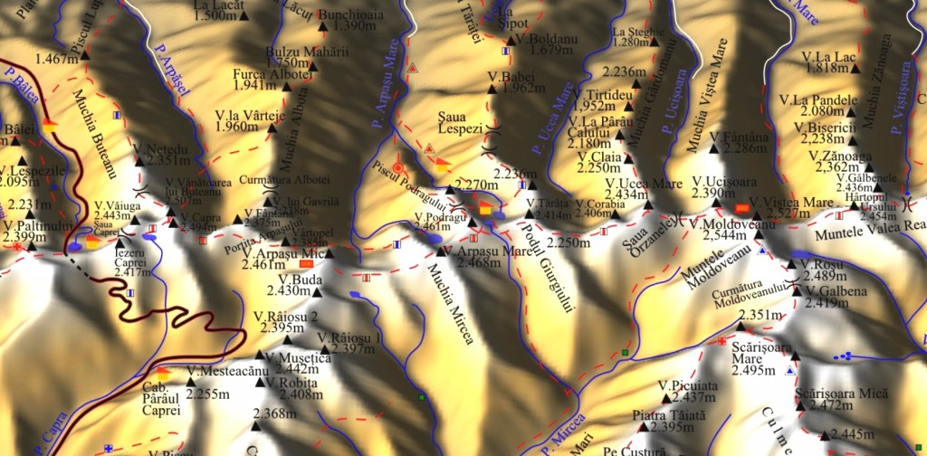 Moldoveanu harta 1024x504 1