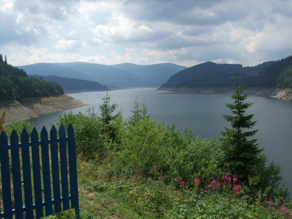 lacul vidra3