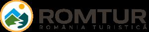 România Turistică - ROMTUR