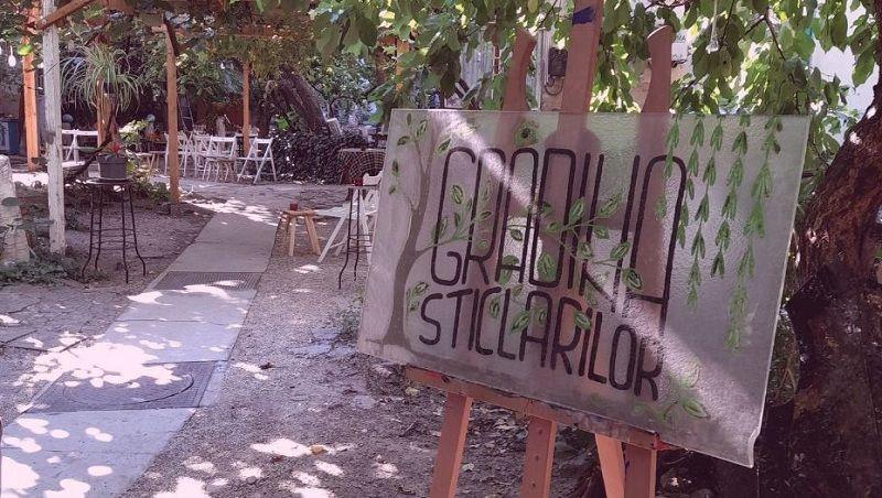 sticlari